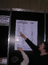 Star Wars Celebration Europe Excel London 2007 - Page 2 Mini_0707170953226143872215