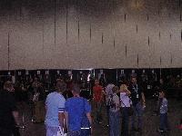 Star Wars Celebration Europe Excel London 2007 - Page 2 Mini_0707170954446143872224