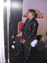 Star Wars Celebration Europe Excel London 2007 - Page 2 Mini_0707171003226143872268