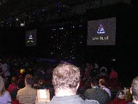 Star Wars Celebration Europe Excel London 2007 - Page 2 Mini_0707171016536143872303