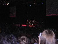 Star Wars Celebration Europe Excel London 2007 - Page 2 Mini_0707171019556143872313