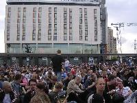 Star Wars Celebration Europe Excel London 2007 - Page 2 Mini_0707171026206143872356