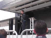 Star Wars Celebration Europe Excel London 2007 - Page 2 Mini_0707171030036143872372
