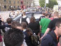 Star Wars Celebration Europe Excel London 2007 - Page 2 Mini_0707171038246143872425