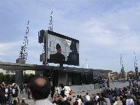 Star Wars Celebration Europe Excel London 2007 - Page 2 Mini_0707171039286143872429