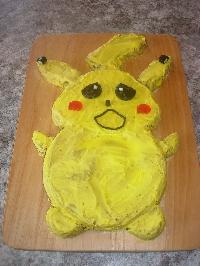 Pokemon Mini_070720122306885200