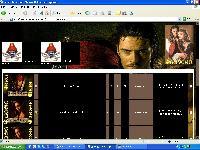 Les anciennes versions sur le premier forum Mini_070730114719930754