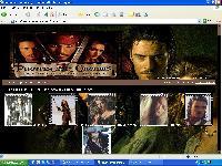 Les anciennes versions sur le premier forum Mini_070730114737930756