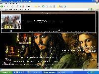 Les anciennes versions sur le premier forum Mini_070730114749930757