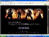 Les anciennes versions sur le premier forum Mini_070730114754930758