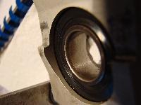 Pédale pliante fissurée [reconnaître l'usure des pièces] - Page 2 Mini_07081509392526401018383