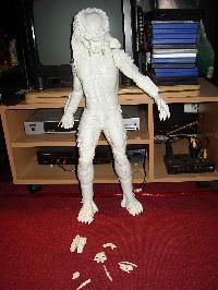predator 1/3 kit thai Mini_0708200525271048036