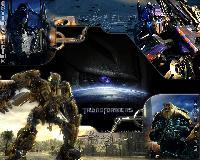 Wallpaper by Pirotess Mini_070820112601119011050680