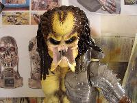 predator 1/3 kit thai Mini_0708230426081069054
