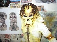 predator 1/3 kit thai Mini_0708231226161067691