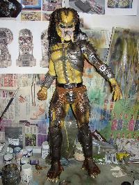 predator 1/3 kit thai - Page 2 Mini_0708240103451074039