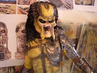 predator 1/3 kit thai - Page 2 Mini_0708240107221074054