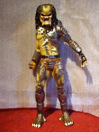 predator 1/3 kit thai - Page 2 Mini_0708240245241074629