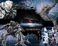 Wallpaper by Pirotess Mini_070829025055119011107865