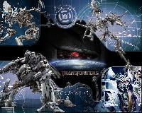 Wallpaper by Pirotess Mini_070902115943119011144939