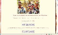 Les anciennes versions sur le premier forum Mini_0709080222081181780