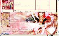 Les anciennes versions sur le premier forum Mini_0709080222211181783