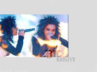 [Créations]Mes montages Tokio Hotel. - Page 13 Mini_0709200512431262909
