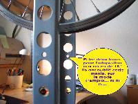 Dévoilage de roue ... quel dévoileur pas cher ? Mini_071018094956142181336251