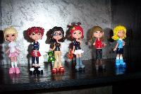"""Les """" Mandy Mix Up """" d'Ezoha Mini_07112906403517341463173"""