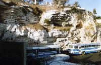 Mon voyage enIsraël = Jérusalem Mini_061008122908141141