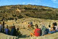 Mon voyage enIsraël = Jérusalem Mini_061008125930141213