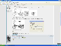 Petite histoire du Brompton Mini_061025123332171748