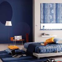 chambre ado garçon 16ans (tapisserie , meuble?) Mini_061127041409226304