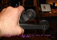 Comment démonter sa roue arrière Mini_061128113342228169