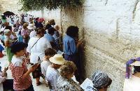 Mon voyage enIsraël = Jérusalem Mini_061128115719228210