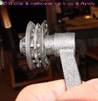 Comment démonter sa roue arrière Mini_061129120859228225