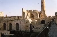 Mon voyage enIsraël = Jérusalem Mini_061129121227228231