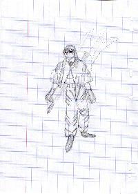 Mes dessins Mini_070106021642273448