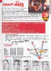 Joint pour etrier de frein Mini_070227023528353923
