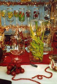 peintures sur verres Mini_0703180539382281399954