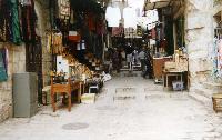 Mon voyage enIsraël = Jérusalem Mini_0703190703502281402479