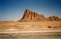 photos mon voyage en Jordanie, Petra, aman ETC......... Mini_0703261016442281423925