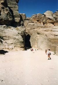 photos mon voyage en Jordanie, Petra, aman ETC......... Mini_0703261017152281423926