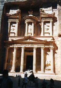 photos mon voyage en Jordanie, Petra, aman ETC......... Mini_0703261019222281423936
