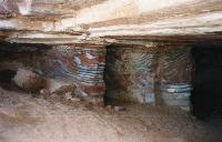 photos mon voyage en Jordanie, Petra, aman ETC......... Mini_0703261019502281423939