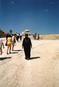 photos mon voyage en Jordanie, Petra, aman ETC......... Mini_0703261021312281423950