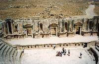 photos mon voyage en Jordanie, Petra, aman ETC......... Mini_0703261021502281423952
