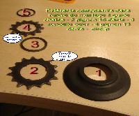 Pignon de roue libre : dépose Mini_0703271010562640426839