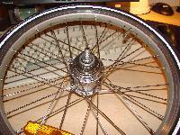 Pignon de roue libre : dépose Mini_0703271012212640426846