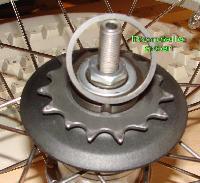 Pignon de roue libre : dépose Mini_0703271012542640426851